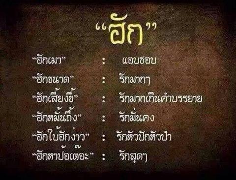 ภาษาเหนือ